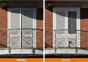 prima-dopo-posa-persiana-balcone