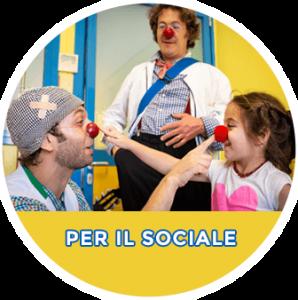 impegno-sociale