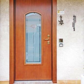 pannello-esterno-porta-blindata
