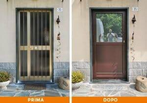 porta-esterna-nuova-installazione
