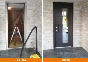 ingresso-porta-blindata-prima-dopo