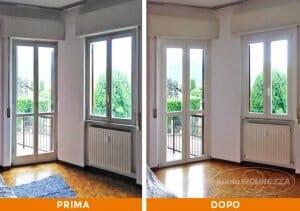 prima-dopo-serramenti-sala