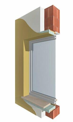 monoblocchi-finestre