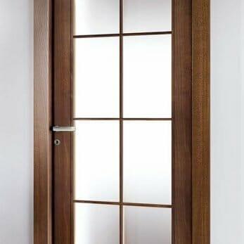 porta-interna-vetro
