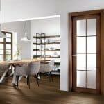 porta-in-legno-vetro-orion