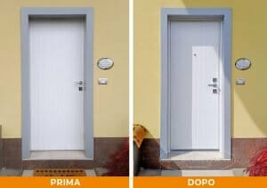 intallazione-porta-blindata-romano-di-lombardia-