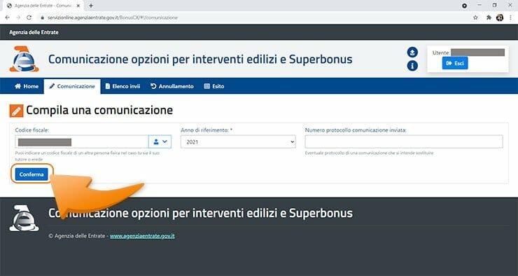 compilazione-mudulo-online-agenzia-entrate