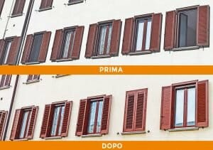 installazione-persiane-facciata-dopo-wide