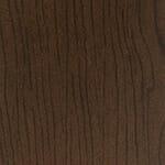 alluminio-effetto-legno-castano