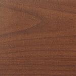 alluminio-effetto-legno-ciliegio