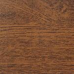 alluminio-effetto-legno-ciliegio-gold