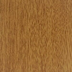 alluminio-effetto-legno-rovere-americano