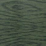 alluminio-effetto-legno-verde-venato