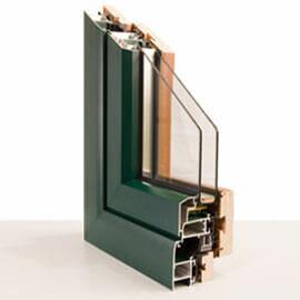 serramento-alluminio-legno