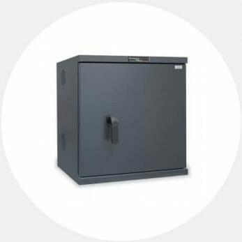armadio-sicurezza-videoregistrazioni