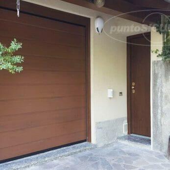 basculante-porta-garage