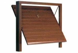 basculanti-legno