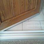 dettaglio-soglia-alluminio-porta-blindata