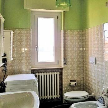 finestra-bagno-cassonetto