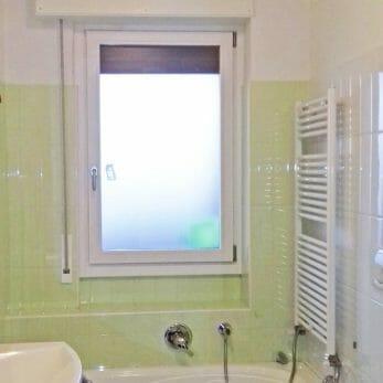 finestra-bagno-nuova