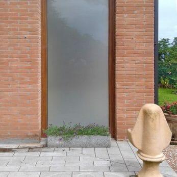 finestra-vetro-satinato-portico