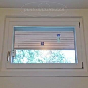 finestrella-alluminio-legno