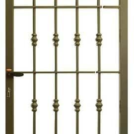 Punto Sicurezza Casa - PS16