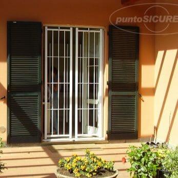 inferriata-portico-villa