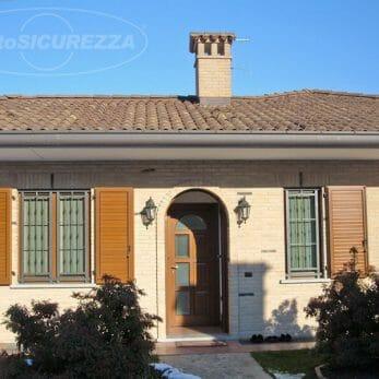 inferriate-persiane-villa