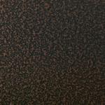 nero-rame-bucciato