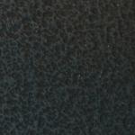 nero-silver-bucciato