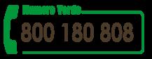 numero-verde-promo