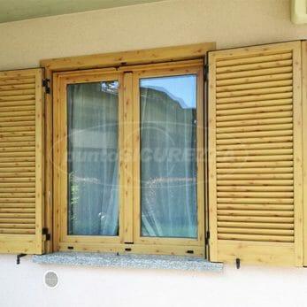 persiana-effetto-legno