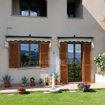 persiane-villa