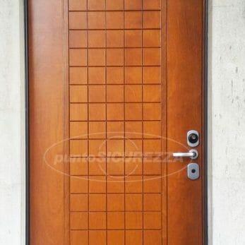 porta-blindata-pannello-legno-quadrettato
