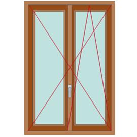 porta-finestra-due-ante