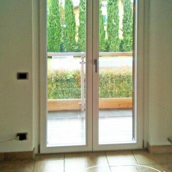 porta-finestra-legno-alluminio