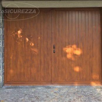 portone-blindato-effetto-legno
