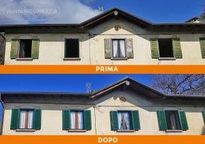 prima-dopo-facciata-villa