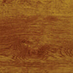 rovere-gold