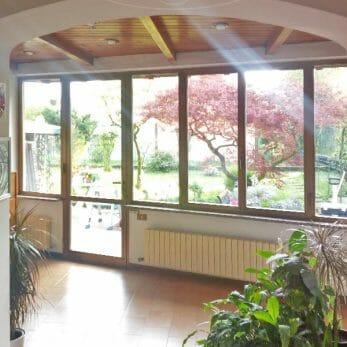 serramenti-luminosi-varanda