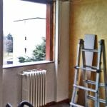 smontare-vecchia-finestra